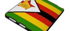 zimbabwe_ipad_case_speckcase-p176773329616552503v4f8e_400