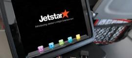 jetstar_5