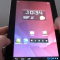 Amazon-Kindle-Fire-Android-4.0