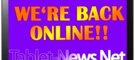 TNN-Were-back