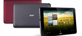 acer_iconia_tab_a200-580