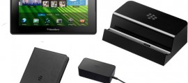 blackberry-playbook-walmart-deal-500X500