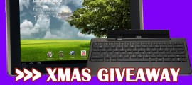 giveaway-ends-tonight