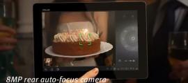 Asus-Transformer-Prime-TV-Ad