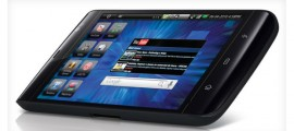 Dell 2012 Tablet-w620-h300