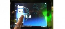 ZTE tablet 2-w620-h300
