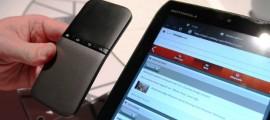 motorola-smart-controller-hands-on11-w620-h300