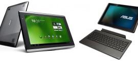 Acer-Iconia-Tab-A500-vs-Eee-Pad-Transformer1