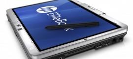 EliteBook-2760p-Front-Right-Tablet-Stylus-625x531