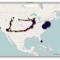 apple-ios-tracking-visualization-1024x779