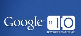 google_io_2011_480x310