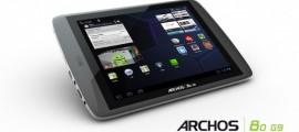 ARCHOS-80-G9-580x326