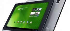 Acer-ICONIA-Tab-A500-Google-Android-Honeycomb-Tablet