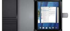 HP-Touchpad-Leather-Case
