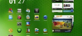 android-3.1-acer-a500-550x365
