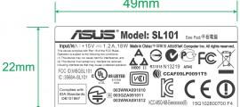 ASUS-Eee-Pad-Slider-SL101-FCC-badge