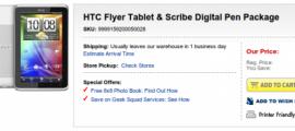 Best-Buy-htc-flyer-bundle-550x185
