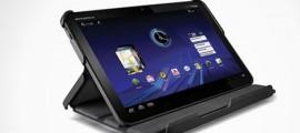 Motorola-Xoom-4g