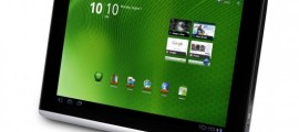 acer-iconia-tab-a501-550x400