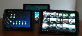 archos-hands-on