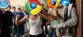 browser-fight-safari-chrome-ie-firefox