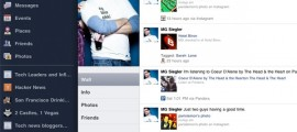 facebook-app2