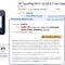 hp-toucpad-discount-580x230-16gb