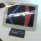 iPad-3d-pic3d