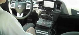 playbook-police-car2