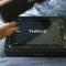 toshiba-thrive-unboxing