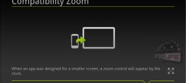 xoom-3-2-update-zoom-600x375