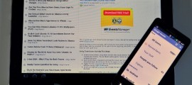 8-17-2011googlereader