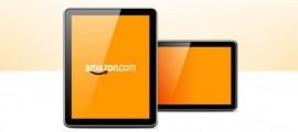 Amazon-tablet-550x279