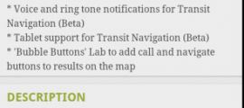 Maps-update-306x540
