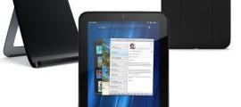 QVC_TouchPad_Bundle