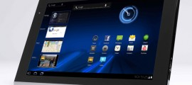 acer-iconia-tablet-a500-android-2