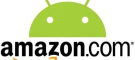 amazon-tablet110708131142