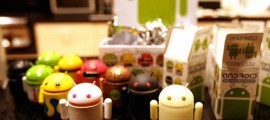 android-robots110628115011