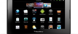 blackberry-playbook-2-relaunch