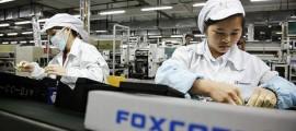foxconn6_1645133c