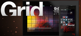grid_tablet-tablets2