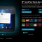 hp-touchpad-new-price