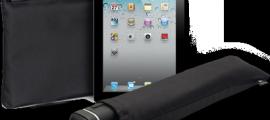 logitech-tablet-speaker