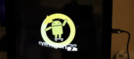 touchpad_cyanogenmod-540x331