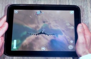 HP-TouchPad-webOS-gaming