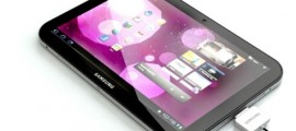 Samsung_Galaxy_Tab_3D_concept_1