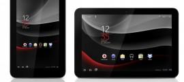Vodafone-Smart-Tab-7-and-Smart-Tab-10-med