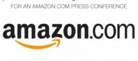 amazon-tablet-300x225