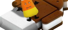 halloween_icecreamsandwich