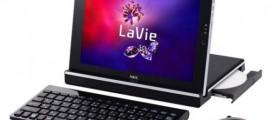 lavie-tablet-580x435